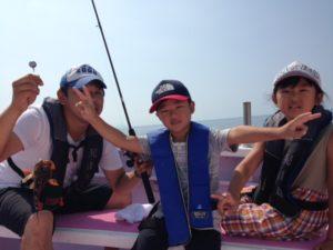 釣船体験IMG_1604