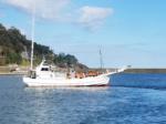 稲取キンメ漁船クルージング年間予定が決まりました✨